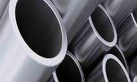 inconel-601-pipes-tubes