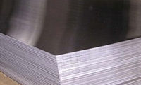 Inconel 601 Plates And Sheets