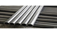 Titanium Alloy Gr 7 Pipes