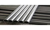 Titanium Alloy Gr 7 Pipes