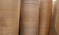 Copper-Nickel 90/10 Wiremesh