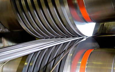 A Brief Guide To understand Bimetal Sheets & Washers