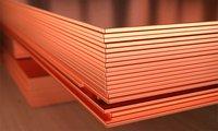 beryllium-copper-plates-sheets-suppliers