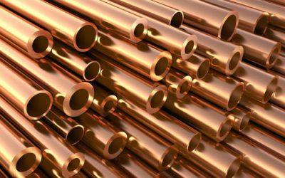 All About Beryllium Copper
