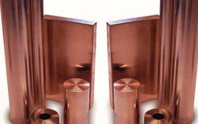 Why are beryllium copper tools so expensive?