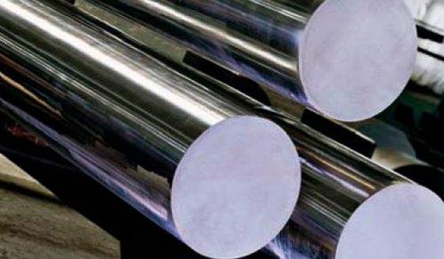 alloy 20 round bars