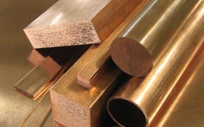 Advantages & Applications of Copper Nickel 90/10