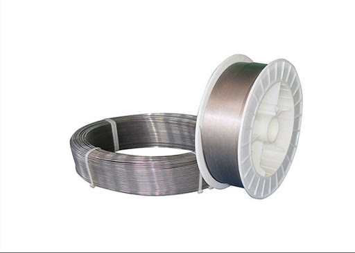 Inconel 625 Filler Wire manufacturer