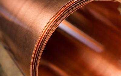 Copper Sheet Buying Guide