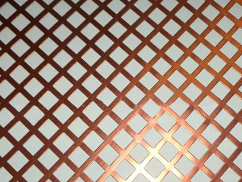 copper-perforated-sheet