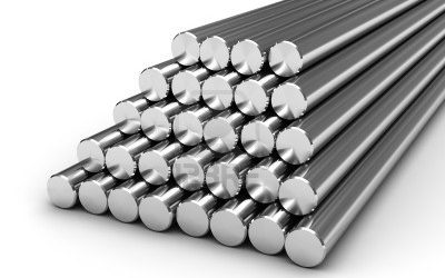 Inconel 825 Tubes Enhanced Corrosion Resistant Tubes With Adequate Strength