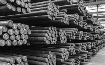 The Usage of Steel in Construction: How and Why It's So Important